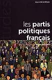 Les partis politiques français (N.5342)...
