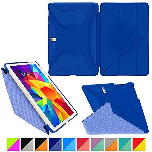 roocase-samsung-galaxy-tab-s-105-custodia-case-origami-3d-blu-palatinate-blu-aruba-ultra-sottile-sli