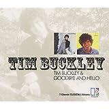 Tim Buckley / Goodbye and Hello