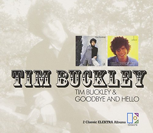 tim-buckley-goodbye-and-hello