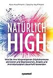 Natürlich high (Amazon.de)