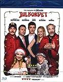 Julbordet [Schwedischer Import] kostenlos online stream