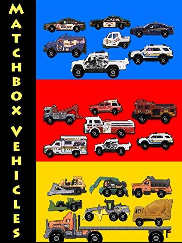 matchbox-vehicles-ov