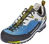 GARMONT Dragontail LT GTX Shoes Herren Night Blue/Light Grey Schuhgröße UK 9,5 | EU 44 2020 Schuhe