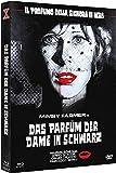 Das Parfüm der Dame in Schwarz [Blu-ray] [Limited Edition]