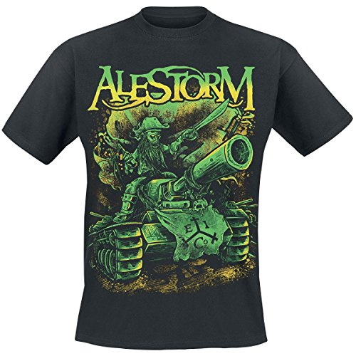 alestorm-trenches-and-mead-702384-t-shirt-001-m