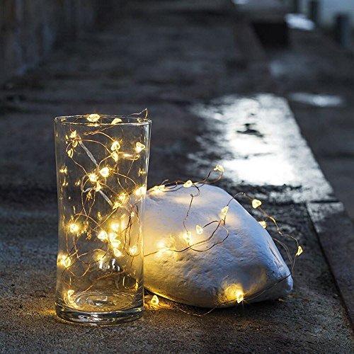 sirius-laerke-20-led-heart-fairy-lights-indoor-30523
