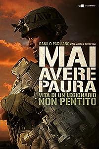 I 10 migliori libri sulla legione straniera
