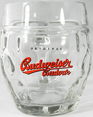 budvar-budweiser-beer-mugs-set-of-2-beer-mugs-half-pint