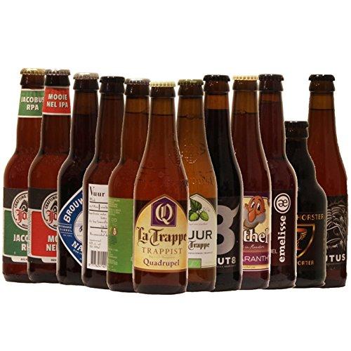 craft-beer-probierpaket-12-x-033l-craft-bier-aus-niederlande-stout-ipa-bruin
