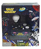 Space Invaders TV Arcade Plug & Play