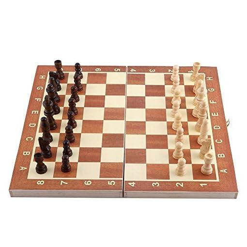 Schachspiel-Set-Schachbrett-und-Schachfiguren-aus-Holz-Faltbar
