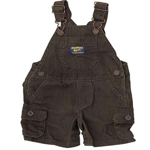 oshkosh-bgosh-body-tutina-bebe-maschietto-marrone-80-