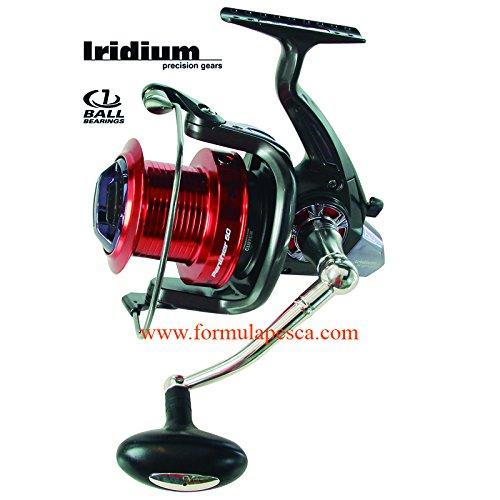 Iridium Panther 60