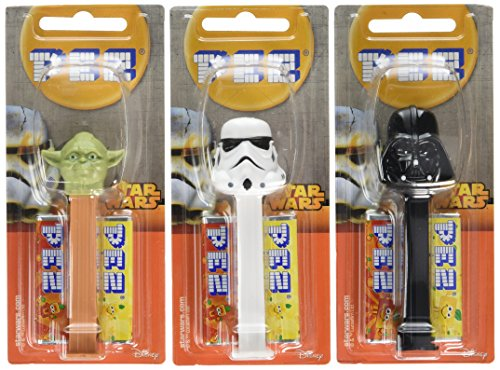 pez-dispenser-star-wars-pack-of-12