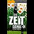 Die Zeit danach (Zülpich-Reihe 1)