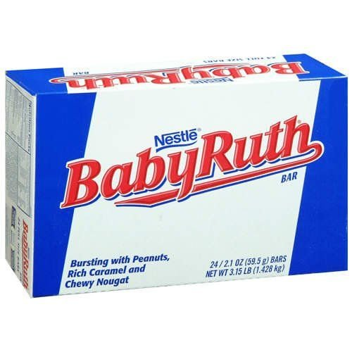 baby-ruth-24-ct-by-nestle
