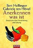 ISBN 3442217857