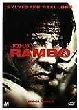 Rambo [Region (IMPORT) (Keine kostenlos online stream