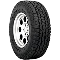 Toyo Open Country A/T+ - 225/75/R16 104T - E/