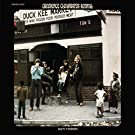 Willy And The Poor Boys (LP) [Vinyl LP]