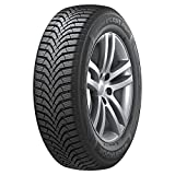 Hankook W452 WINTER ICEPT RS2-185/65/R14 86T - E/C/71dB - Winterreifen PKW