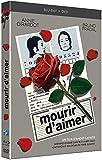 Mourir d'aimer [Combo Blu-ray + DVD]