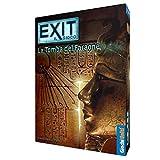 Giochi Uniti GU565 - Exit la Tomba del Faraone