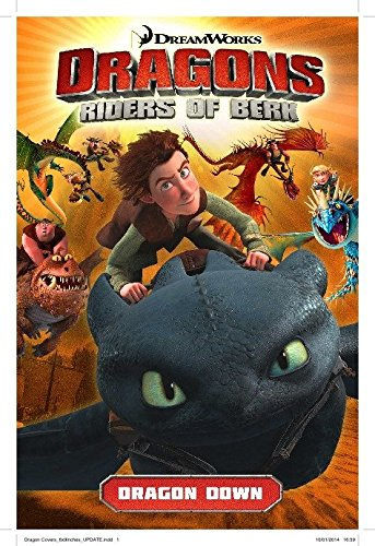 Pdf download dreamworks dragons volume 1 dragon down how to train train your dragon tv review online dreamworks dragons volume 1 dragon down how to train your dragon tv read online dreamworks dragons volume 1 ccuart Gallery