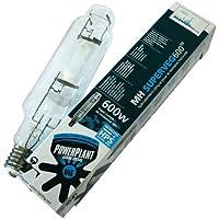 Powerplant 600W Metal Halide Retro Fit Lamp