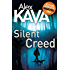 Silent Creed (Ryder Creed Book 2)