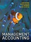 ISBN 0077121619