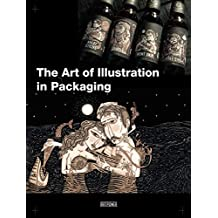 The Art of Illustration in Packaging