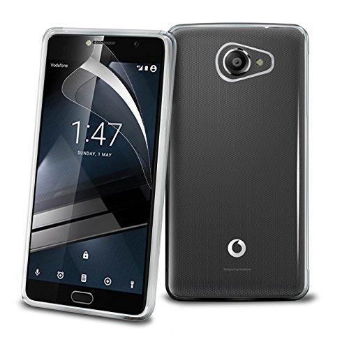 n4u-onliner-ultra-superior-clear-gel-case-cover-lcd-film-for-various-mobile-phones-vodafone-smart-ul
