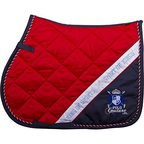 hv-polo-chloe-tapis-de-selle-de-dressage-taille-complete-rouge-vif