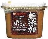 Hanamaruki Cup Mutenka Inaka Miso Paste 750 g