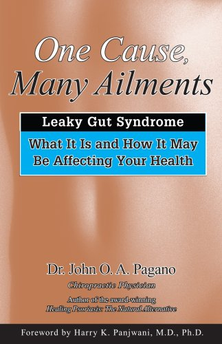 one-cause-many-ailments-leaky-gut-syndrome-what-it-is-and-how-it-may-be-affecting-your-health
