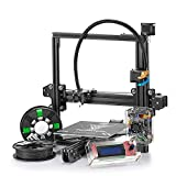 TEVO Tarantula I3 Aluminium Rahmen 3D Drucker DIY Kit mit 2 Rollen Filament Titan Extruder SD Karte 2018 Classic Standard Version