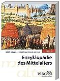 Enzyklopädie des Mittelalters 2 Teile -
