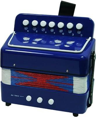 Classic Toys - Instrumento de viento para niños [importado] de New Classic Toys