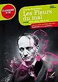Telecharger Livres Les Fleurs du mal suivi d Un coeur mis a nu (PDF,EPUB,MOBI) gratuits en Francaise