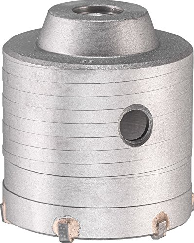 kwb-175166-sierra-de-corona-sierras-de-corona-pilot-drill-bit-drill-concreto-granito-marmol-piedra-n