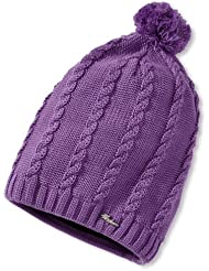 Fischer Courchevel Fischer Beanie, One size