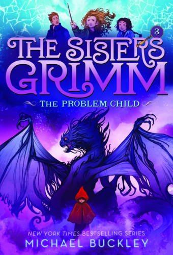 the-problem-child-10th-anniversary-edition