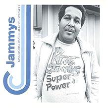 King Jammys Dancehall 1985-1989 Part 1