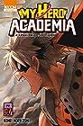 My Hero Academia T07
