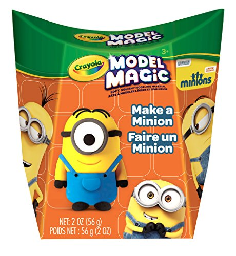 crayola-model-magic-5oz-4-pkg-minions