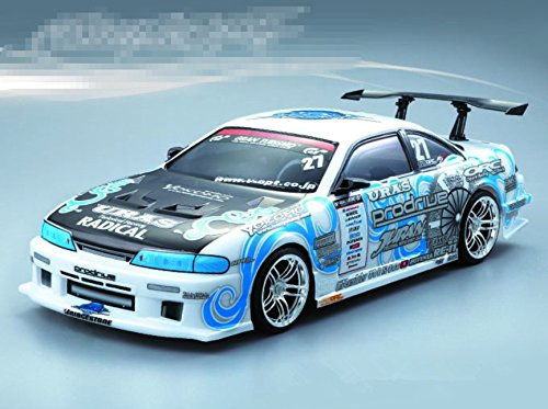 yhc-body-skin-sticker-decal-set-for-110-rc-on-road-cars-nissan-1093-speed-s14