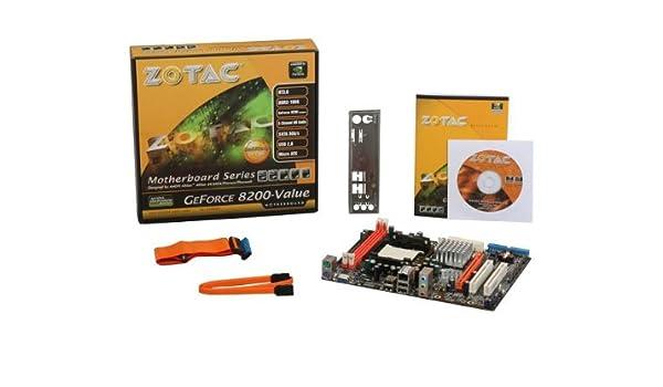 ZOTAC GF8200-B-E NVIDIA CHIPSET DRIVERS FOR MAC
