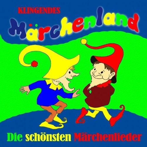 Klingendes Märchenland